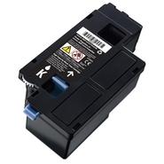 1250c/1350cnw/1355cn/1355cnw Black Toner - 2000 pg