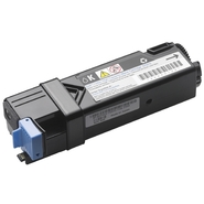 1320c Black Toner - 1000 pg standard yield -- part