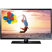 Samsung Series 5 39-inch UN39EH5003 1080p LED HDTV