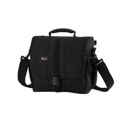 DAYMEN          Adventura 170 Shoulder Camera Bag - Black