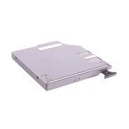 Dell          Dell Refurbished: Dell 24X Compact Disk Drive Asse