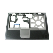 Dell Refurbished: Assembly Standard Palmrest