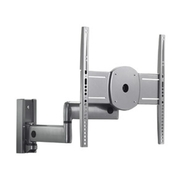 Chief ICMPDA4T03 Full-Motion Wall Mount for 26-inc