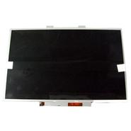 Dell Refurbished: 15.4-inch WXGA LCD Screen for Se