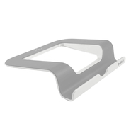 Belkin Inc Belkin Tablet Stand ????? Gray/White