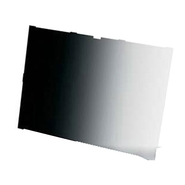 3M Integrated Privacy Filter for 14.1-inch Widescr
