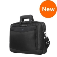 Dell Professional Business Laptop Carrying Case -