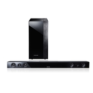 Samsung HW-F450 2.1 Channel 280-Watt Blue Tooth Sm