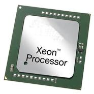 Dell Xeon X3480 3.06 GHz Quad Core Processor