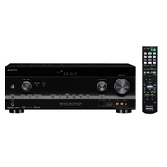 Sony STR-DH830 7.1-Channel A/V Receiver