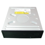 16X Serial ATA DVD+/-RW Drive for Select Dell Insp