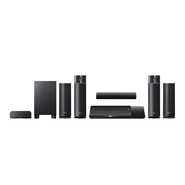 Sony BDV-N790W 5.1-Channel 3D Blu-ray Home Theater