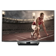 LG 50-inch Plasma TV - 50PA6500 1080p HDTV