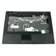 Dell Refurbished: Palmrest Assembl