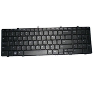 Refurbished: 101-Key Keyboard for Dell Inspiron 17