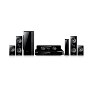 Samsung HT-F6500W 5.1 Channel 3D Blu-Ray Home Thea