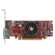 Dell 512MB ATI Radeon HD 4550 Graphic Card for Sel