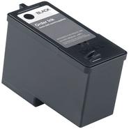 946 High Capacity Black Ink Cartridge (Series 8) f