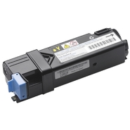 1320c/1320cn Yellow Toner - 2000 pg high yield --