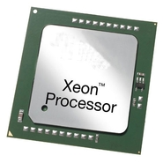 Dell Xeon X3440 2.53 GHz Quad Core Processor