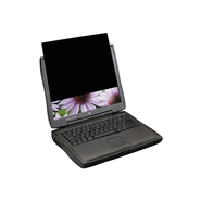 17IN LCD PRIVACY FILTER FOR NOTEBOOK AND DESKTOP M