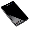 CMS Products 500GB USB3 FIPS Encrypted Hard Drive