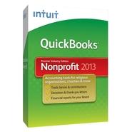 Intuit QuickBooks Premier 2013 - Complete Package