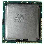 Dell Xeon L5520 2.26 GHz Quad Core Processor