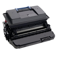 5330dn Toner - 10000 pg standard yield -- part NY3