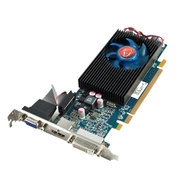 AMD Radeon HD 6570 1 GB PCI Express Graphic Card