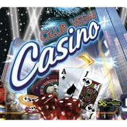 Download - MPS/Selectsoft  Club Vegas Casino - Com