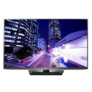 LG 60-inch Plasma TV - 60PA6500 1080p HDTV