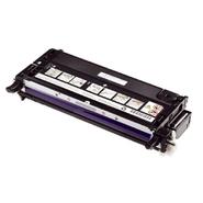 3130cn Black Toner - 4000 pg standard yield -- par