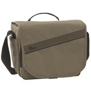 DAYMEN          Lowepro Event Messenger 150 Bag - Mica