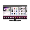 LG 39-inch LED-Backlit LCD TV - 39LN5700 1080p 120