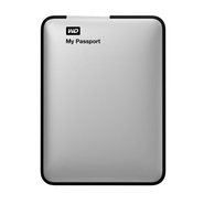 Western Digital 1 TB USB 3.0 My Passport Essential