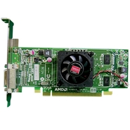 Dell 512 MB RADEON HD 6350 Graphics card for Selec