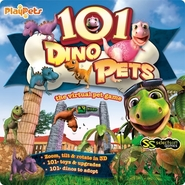 Download - Selectsoft Publishing PlayPets: 101 Din