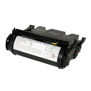 DELL Dell M2925 toner -- 18000 page (high yield, u