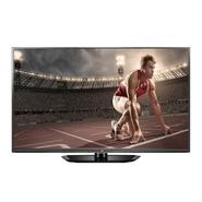 LG 60-inch Plasma TV - 60PN6500 1080p 600Hz HDTV