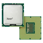 Dell Xeon E5506 2.13 GHz Quad Core Processor