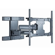 Chief ICLPFA3T03 Full-Motion Wall Mount for 30-inc