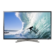 Samsung 32-inch LED - UN32F5500 1080P 60HZ 120CMR 
