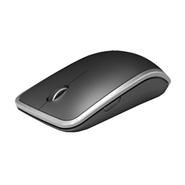 Wireless Mouse - WM514 - 09WRN
