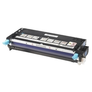 3115cn Cyan Toner - 8000 pg high yield -- part PF0