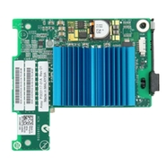Emulex LPE1205-M 8Gbps Fibre Channel Card for M100