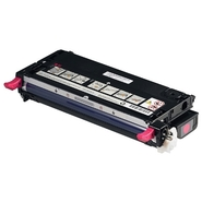 3115cn Magenta Toner - 8000 pg high yield -- part