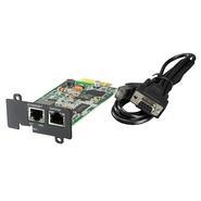 Dell UPS Network Management Card