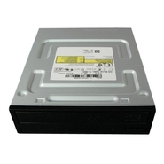 Dell 16X Serial ATA Half-Height DVD+/-RW Drive for