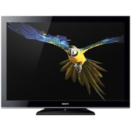 Sony 40-inch LCD TV - KDL40BX450 Bravia 1080p HDTV